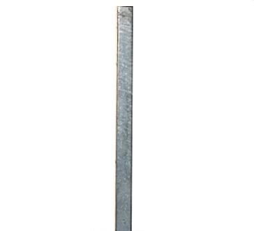 75.09 - ΣΤΥΛΟΣ ΜΕΤΑΛΛΙΚΟΣ ΘΗΚΗΣ ΚΥΚΛΙΚΟΥ ΣΩΣΙΒΙΟΥ